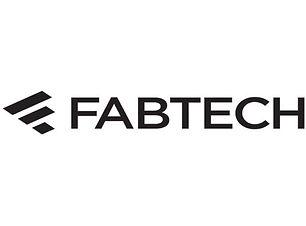 New-Fabtech-logo.jpg
