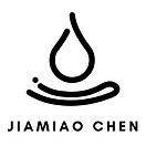 Jiamiao Chen (1).png