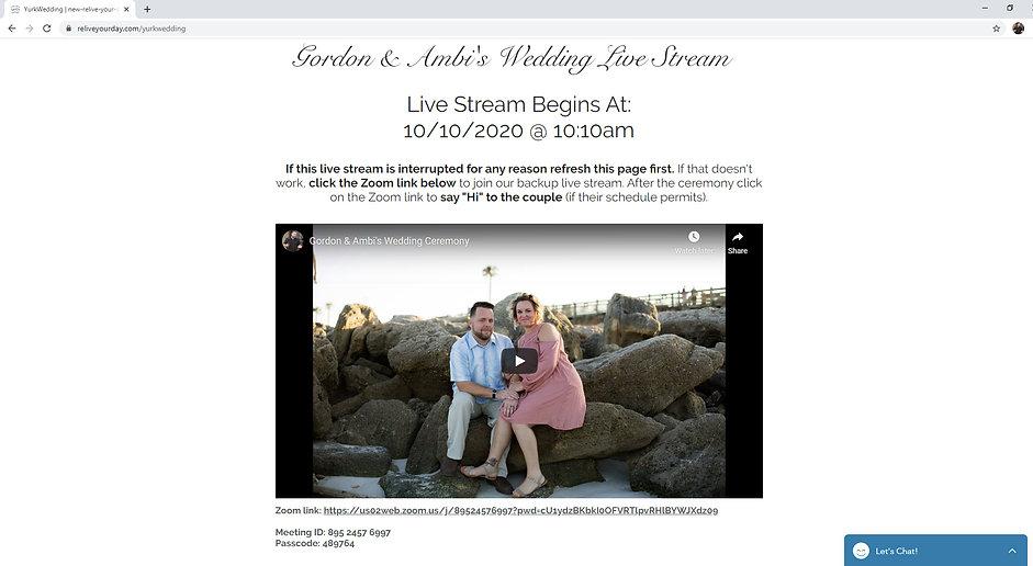 Sample Webpage.jpg