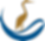 hammock_dunes_logo-1.png