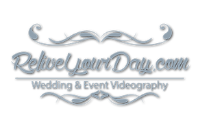 Relive Your Day Florida Wedding Videographer
