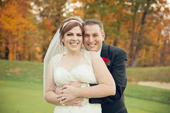 lansing michigan wedding videographer