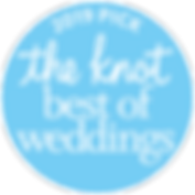 Relive Your Day Wedding Videos Award