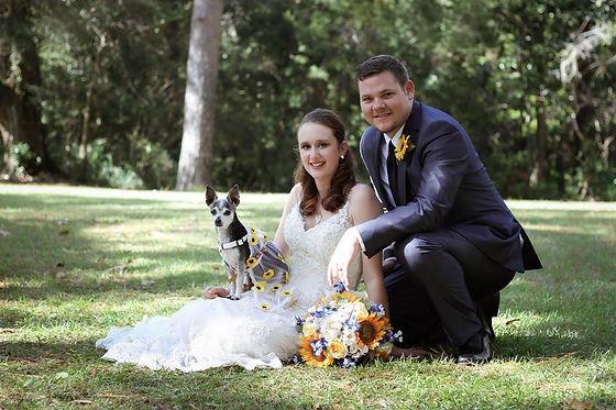 grand rapids michigan wedding videographer