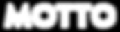 motto_logo.png