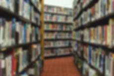 books-2562331.jpg