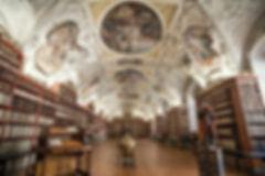 library-2780080.jpg