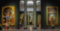 pinacoteca-di-brera-3529230.jpg