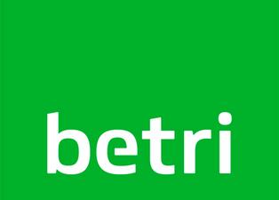 Umboðsráðsval hjá Betri
