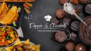 pepperandchocolate01.jfif