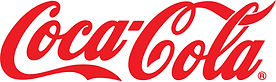coca cola ireland logo.jpg