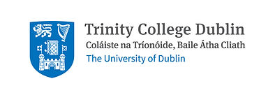 Trinity_Main_Logo.jpg