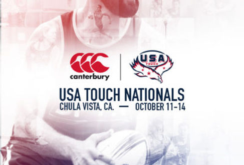 USA_Touch_Flyer_IG-400x270.jpg