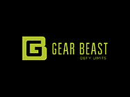 gearbeast.png