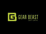 gearbeast.png