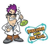 Dr. Cool Science(2).jpg