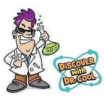 Dr. Cool Science(2).jpg