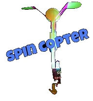 Spincopter.jpg