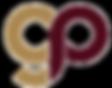 Gaspar Propertes, LLC Logo