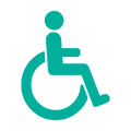 kisspng-disability-wheelchair-clip-art-s