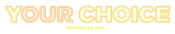 YC_Logo_Inline_CMYK.png