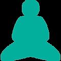 kisspng-yoga-sutras-of-patanjali-compute