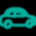 kisspng-cartoon-drawing-cartoon-car-5ad7