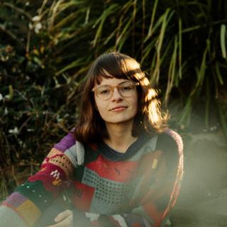 Ruby Gill