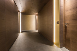 London interior design