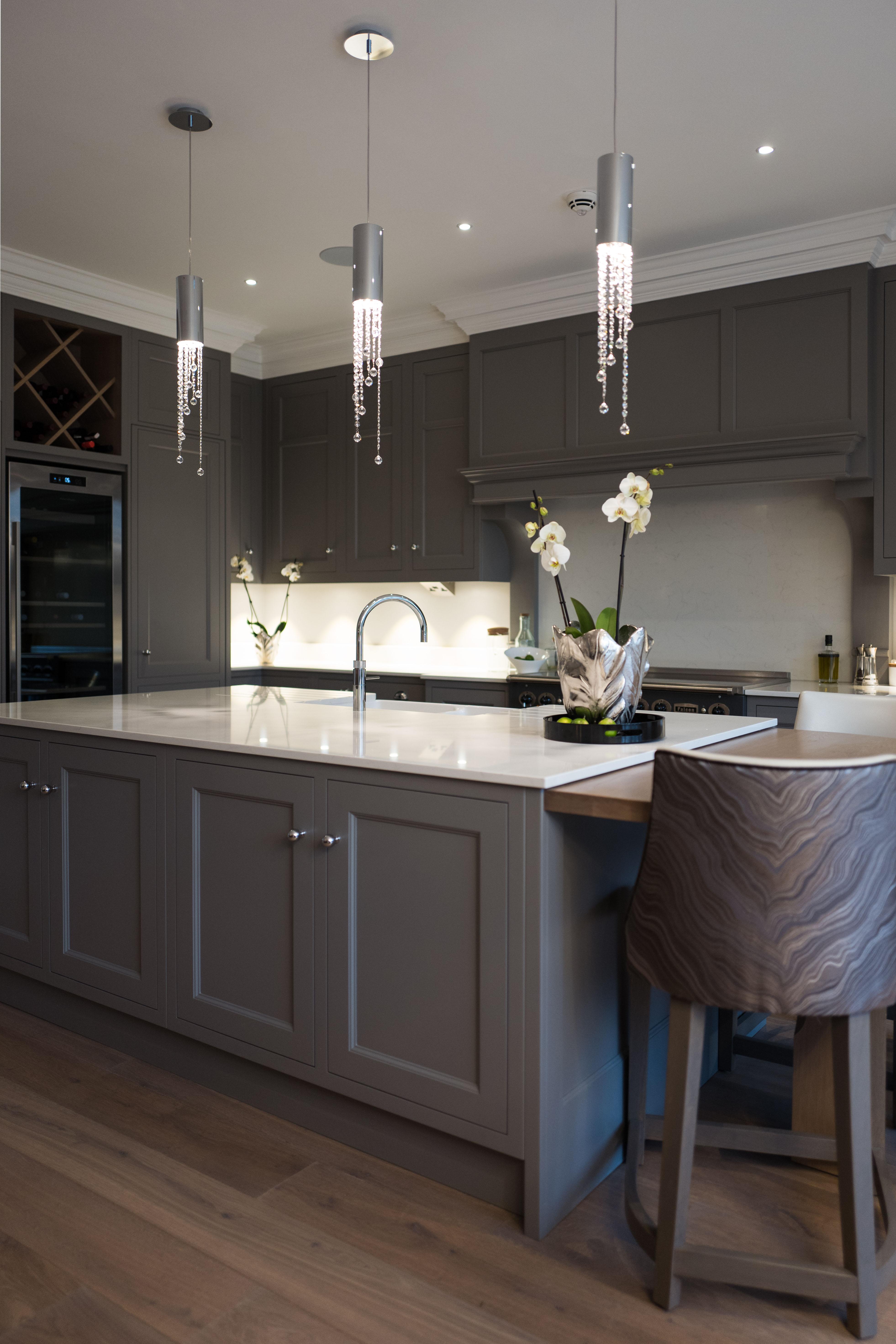 Richmond Kitchen Design 2