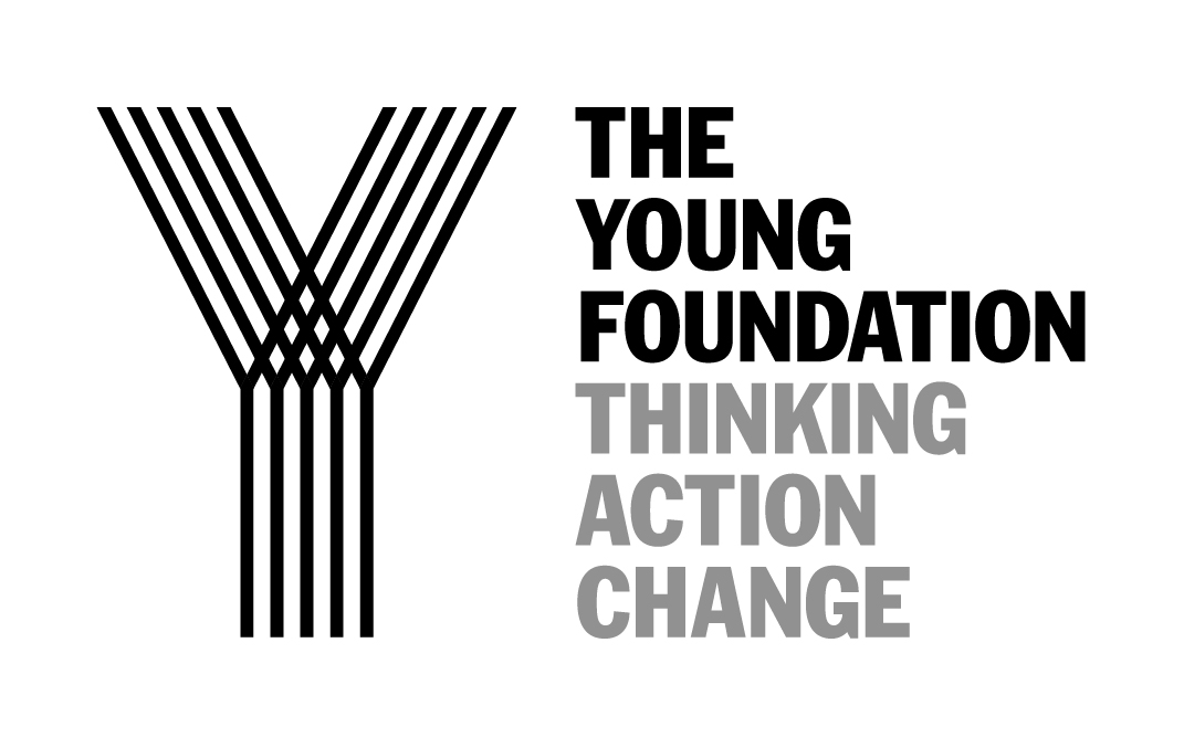 The_Young_Foundation_Logo