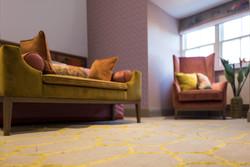 Winchester interior design bedroom 4
