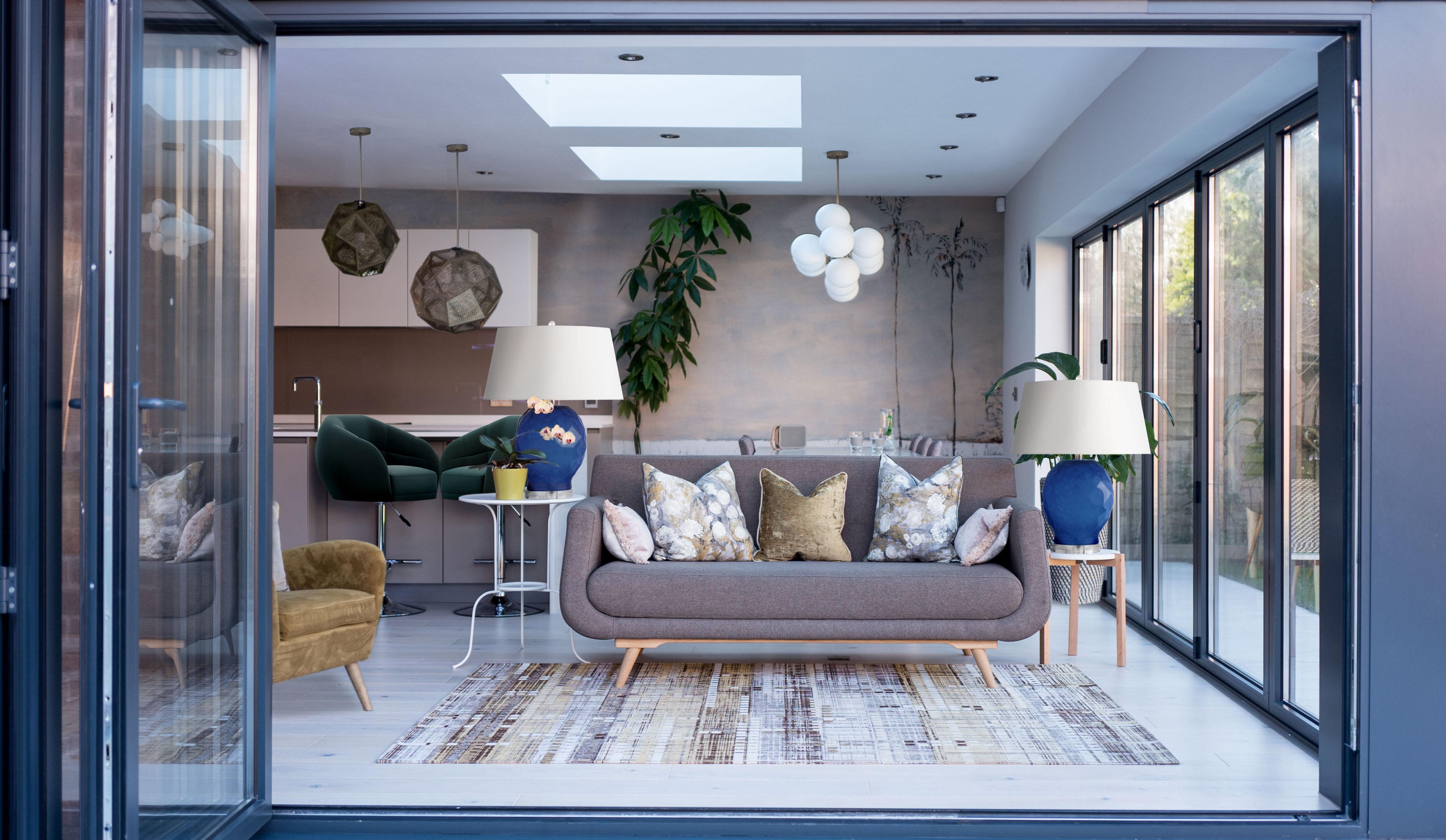 interior design west london living room small 2