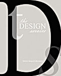 The Design Service interior design.jpg