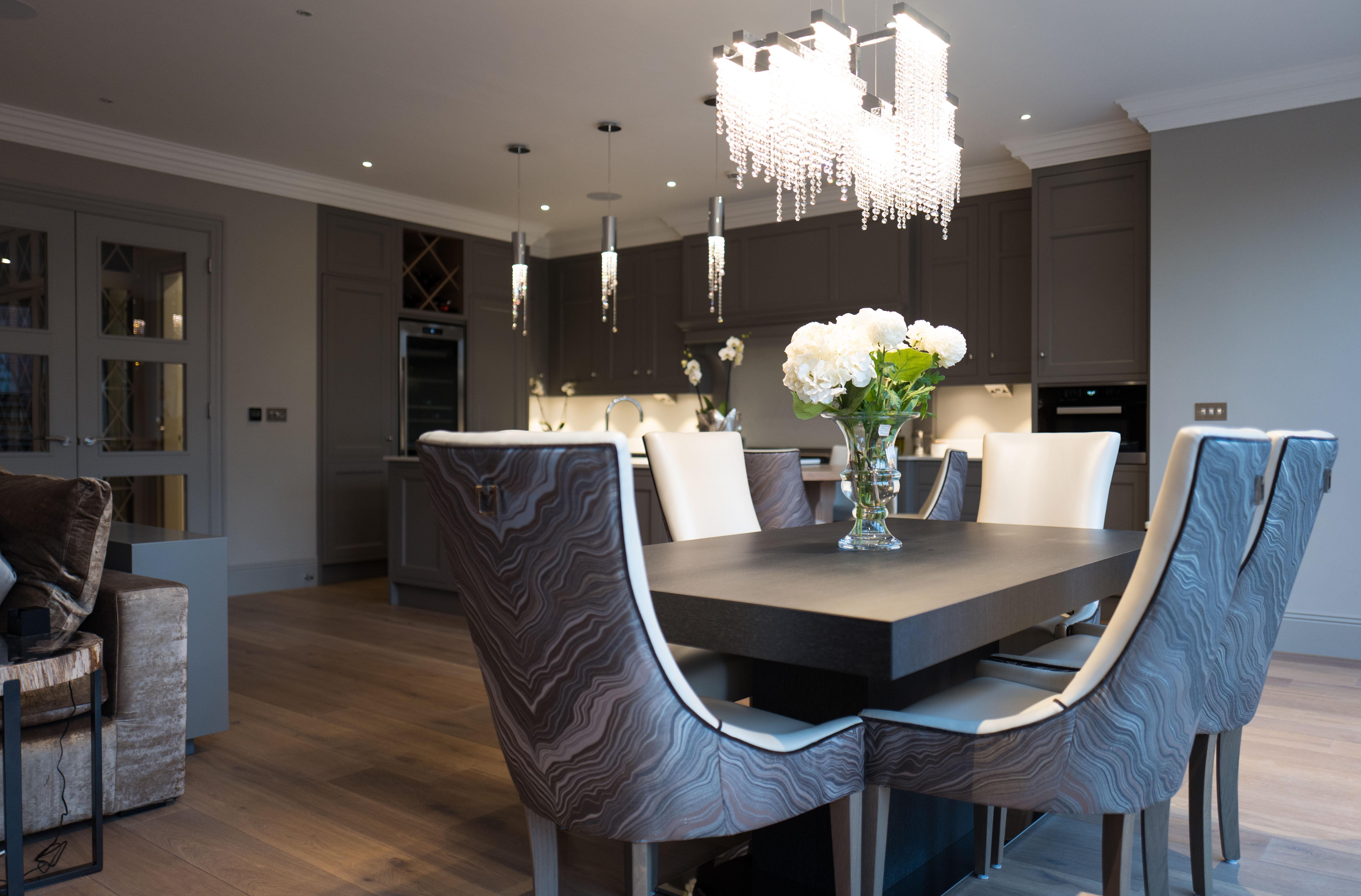 Richmond Kitchen Design 3
