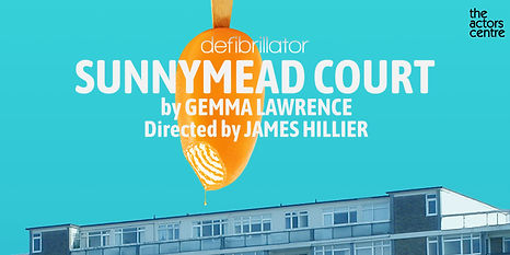 Sunnymead Court by Gemma Lawrence.jpg