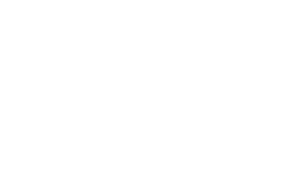 watersmeet logo clear stamp.png