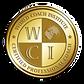 WPI logo.png