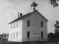 Original Porter School