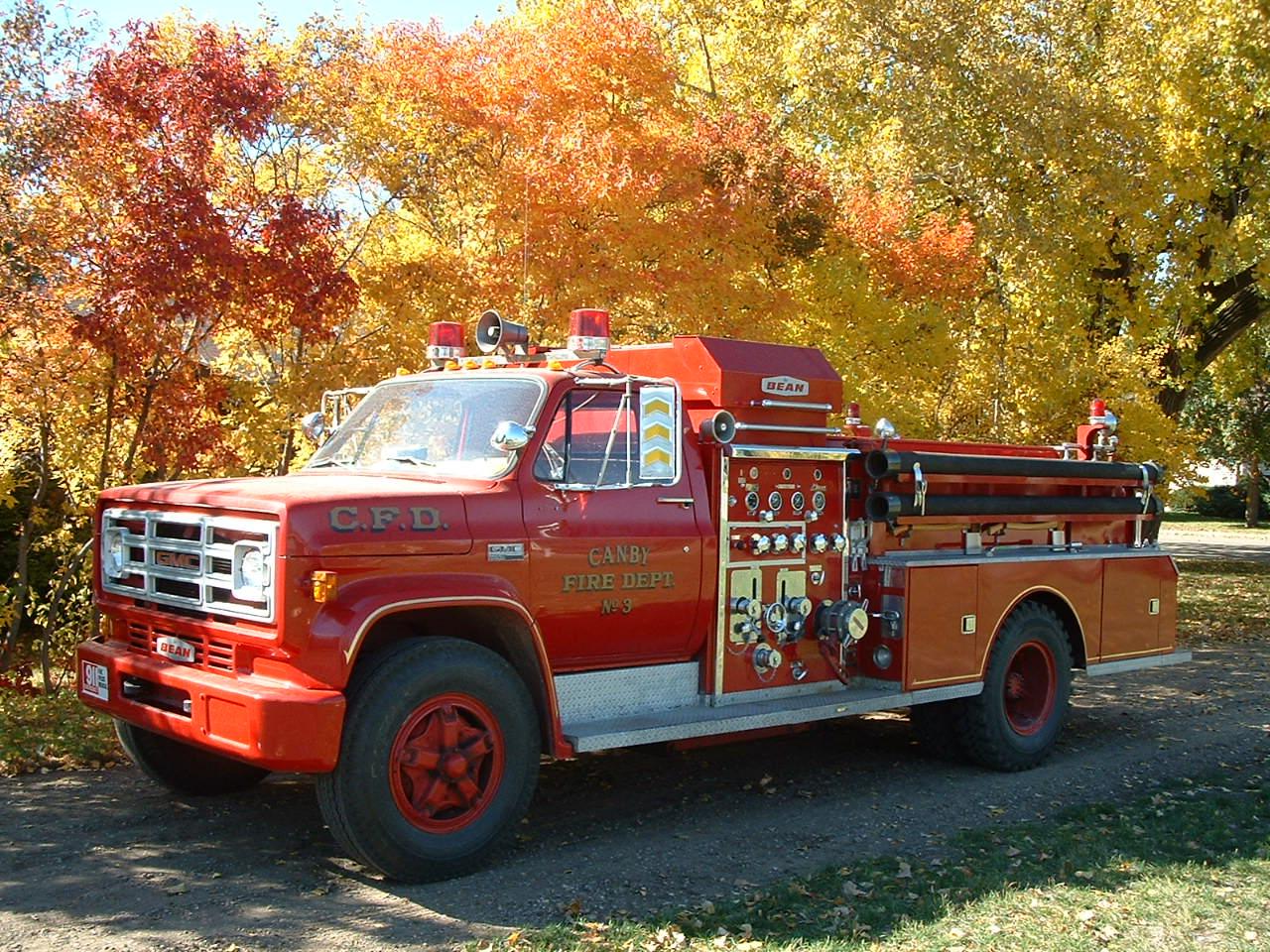 truck 6.jpg