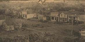 75th_paper_downtown_1914.jpg