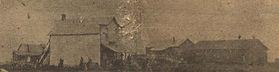 75th_paper_porter_1882.jpg