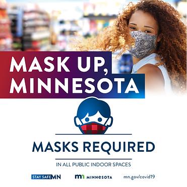 4_mask-up-mn-2-square_tcm1148-441499.png