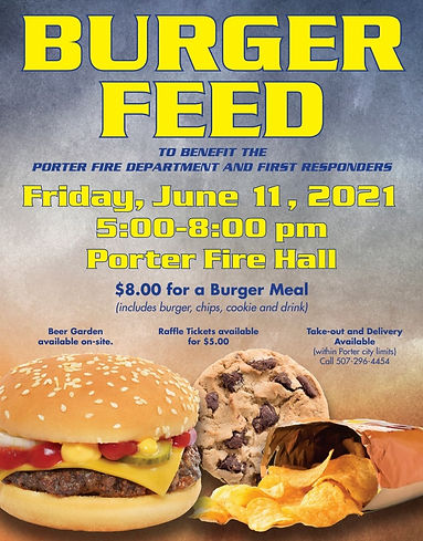 burger feed.jpg