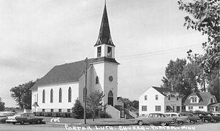 porter_lutheran_1958.jpg