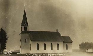 porter_lutheran_1890s.jpg