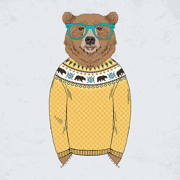 CONTRIBUTORS_bear wearing glasses.jpg
