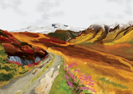 landscape-road.png