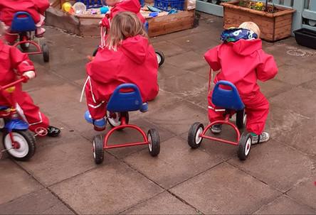 Playground bikes.jpg