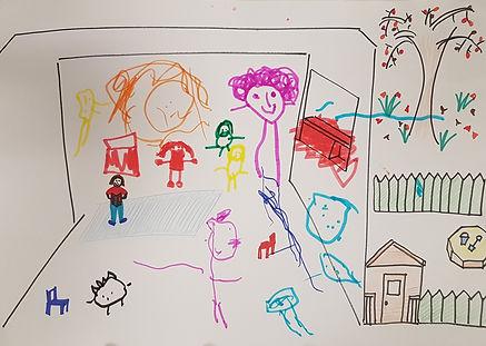 Children's drawing.jpg